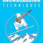 Snowboarding-Techniques