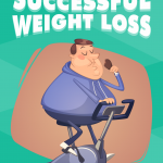 Successful-Weight-Loss-MRR-Ebook