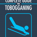 The-Complete-Guide-to-Tobogganing