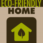 The-Eco-Friendly-Home-Ebook