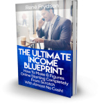 Ultimate_Income_Blueprint