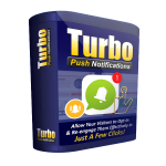 Turbo_Push_notifications