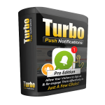 Turbo_Push_Notifications_Pro