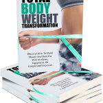 Body_Weight_Ebook