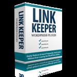 linkkeeper-plugin