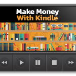 Make_With_Kindle_Upgrade