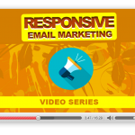 Responsive-Email-Marketing-Upgrade