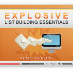 List_Building_Package_MRR