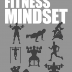The-Fitness-Mindset