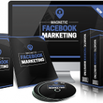 Facebook_Marketing_Resell_Course