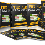 PLR-Playbook-Uprade