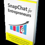 Snapchat_Marketing_MRR