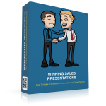 Winning_Sales_Presentations