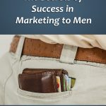 marketing to men PLR