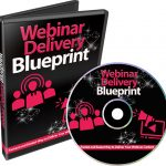 Webinar_Delivery_Blueprint
