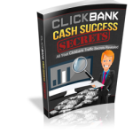 Clickbank-Cash-Success-Secrets