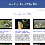 fruit_trees_video_site