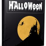halloween_MRR_articles