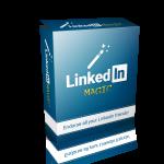 linkedin-magic-software-mrr