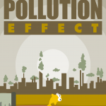 the-pollution-effect-mrr-ebook