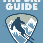 the-ski-guide-mrr-ebook
