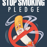 the-stop-smoking-pledge-mrr-ebook
