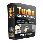 Turbo_Course_Builder_Pro