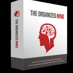 Organized_Mind