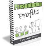 Presentation-Profits-PLR-Ecourse