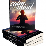 Calm Mind MRR Package