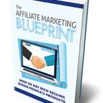 Affilliate-Marketing-Ebook