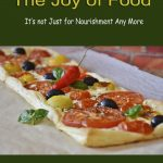 joy-of-food