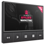 Affiliate_Marketing_Videos