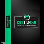 Live-chat-Plugin