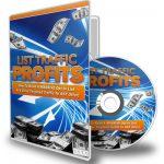 List_Traffic_Profits_MRR