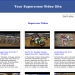 supercross_video_site_builder