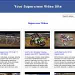 supercross_video_site_builder