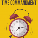 the-time-commandment-MRR-ebook