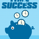 time-and-success-mrr-ebook