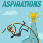true-aspirations-mrr-ebook