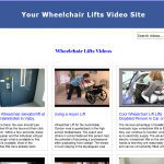 wheelchair_lifts_video_site_builder