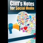 Social-Media-Tips-PLR
