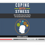 Coping_With_Stress_MRR
