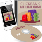 clickbank-affiliate-cash-MRR