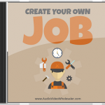 create-your-own-job-MRR