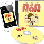how-to-become-a-work-at-home-mom-mrr