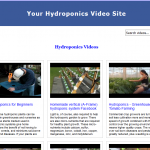 hydroponics_video_sitebuilder