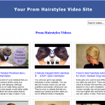 prom_hairstyles_video_site_builder