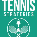 untold-tennis-strategies