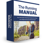 The Running Manual MRR